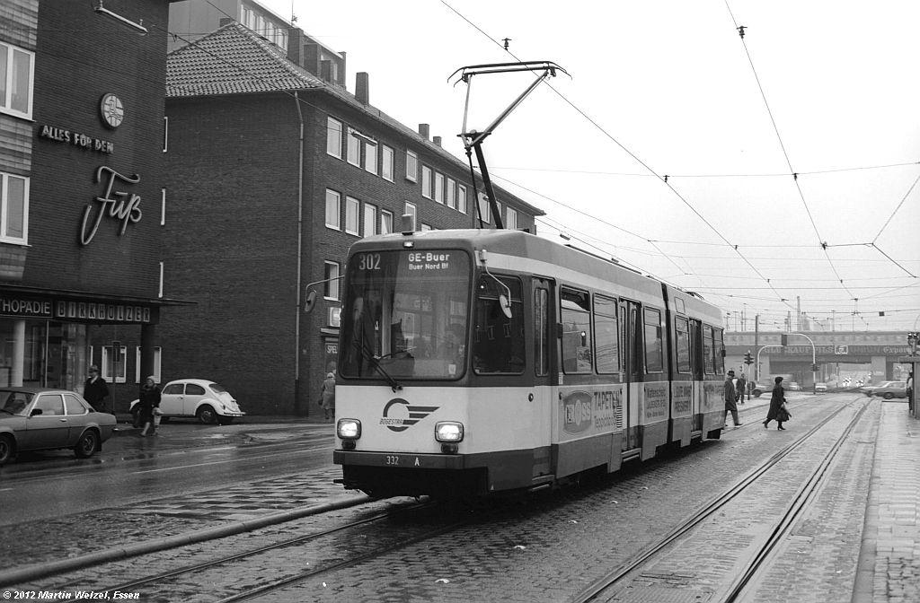 http://www.eisenbahnhobby.de/Gelsenkirchen/SW1013-4_BGS332_GelsenkirchenHbf_30-1-82_S.jpg