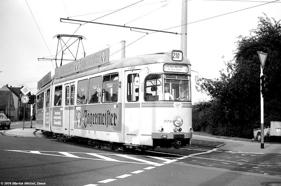 Drehscheibe Online Foren 04 Historische Bahn Ge