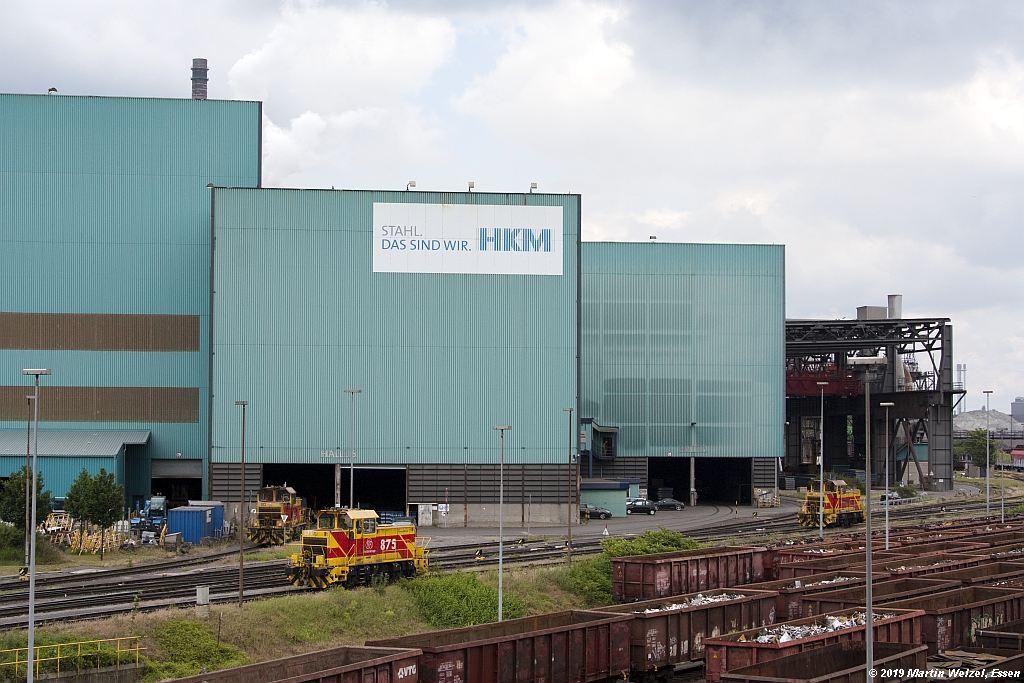 http://www.eisenbahnhobby.de/HKM/Z28571_ThKrp875_DU-Huettenheim-HKM_2019-06-15.jpg
