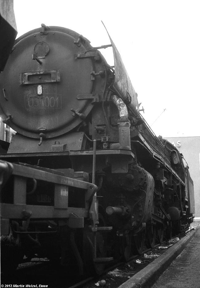 http://www.eisenbahnhobby.de/Hagen/SW7-55_031001_Hagen_9-5-70_S.JPG