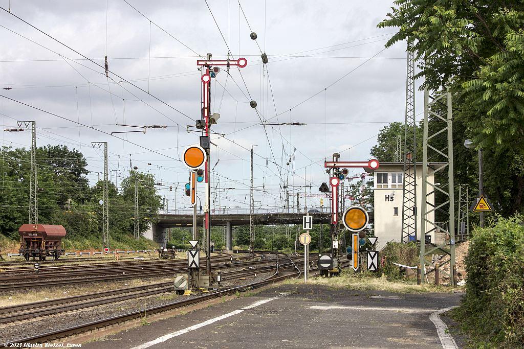 https://www.eisenbahnhobby.de/Hanau/Z33741_ASigF102-ASigF101_Hanau_2021-06-20.jpg