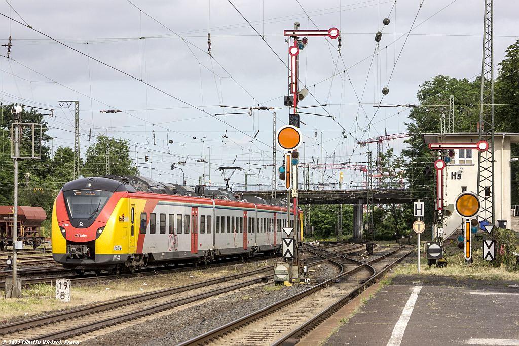 https://www.eisenbahnhobby.de/Hanau/Z33745_1440686_Hanau_2021-06-20.jpg