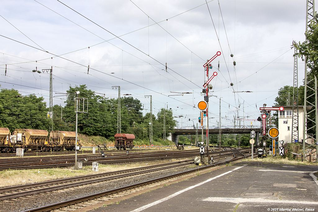 https://www.eisenbahnhobby.de/Hanau/Z33746_ASigF102-ASigF101_Hanau_2021-06-20.jpg