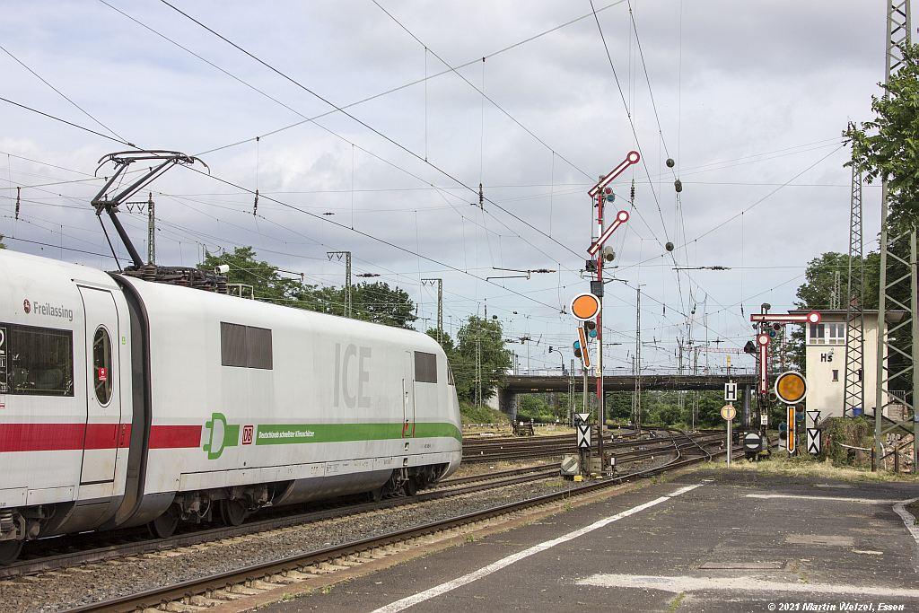 https://www.eisenbahnhobby.de/Hanau/Z33747_401085_Hanau_2021-06-20.jpg