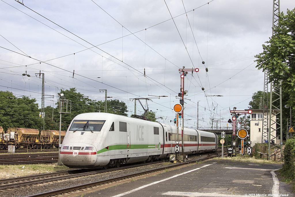 https://www.eisenbahnhobby.de/Hanau/Z33752_401585_Hanau_2021-06-20.jpg