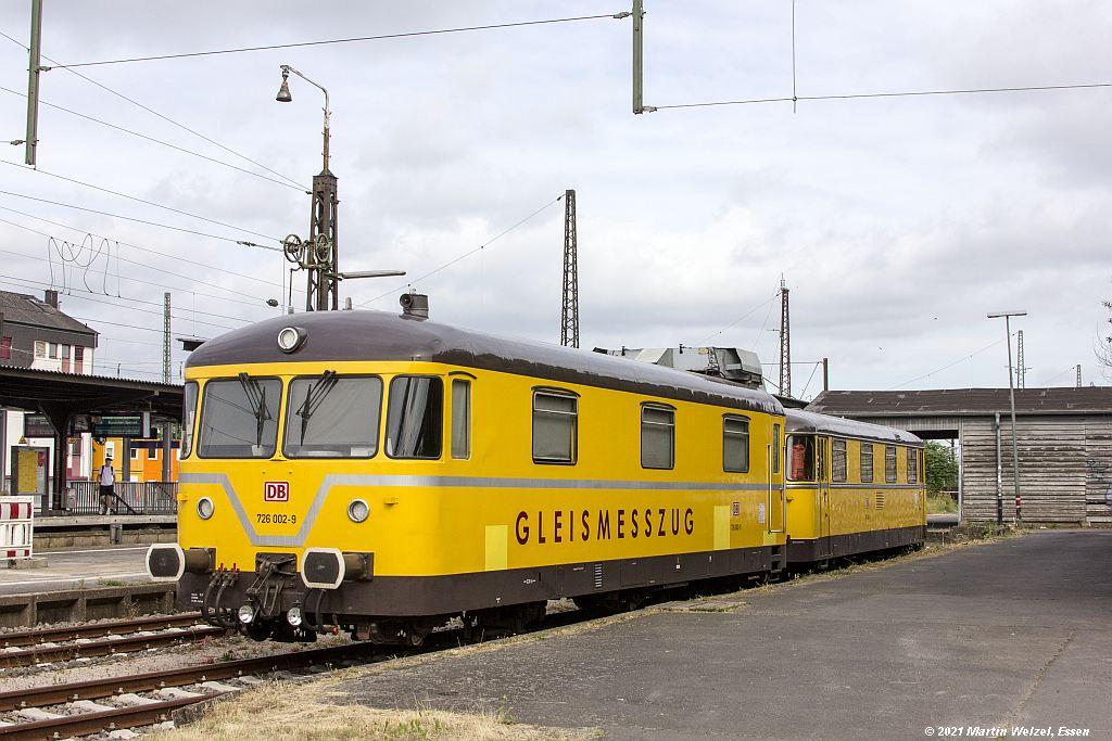 https://www.eisenbahnhobby.de/Hanau/Z33753_726002_Hanau_2021-06-20.jpg