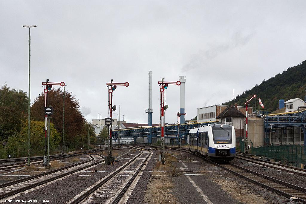 http://www.eisenbahnhobby.de/Harz/Z29640_622727_Oker_2019-10-02.jpg