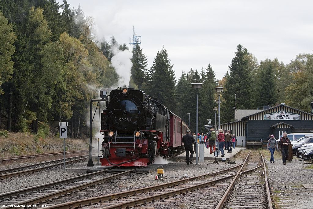 http://www.eisenbahnhobby.de/Harz/Z29645_99234_Schierke_2019-10-02.jpg