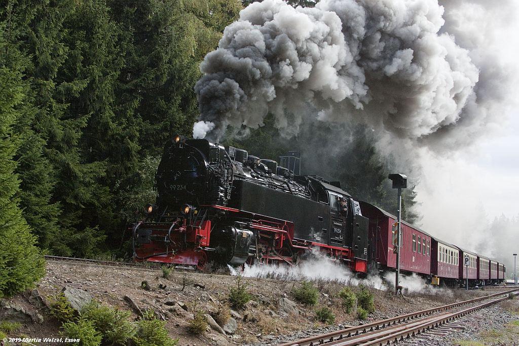 http://www.eisenbahnhobby.de/Harz/Z29650_99234_Schierke_2019-10-02.jpg