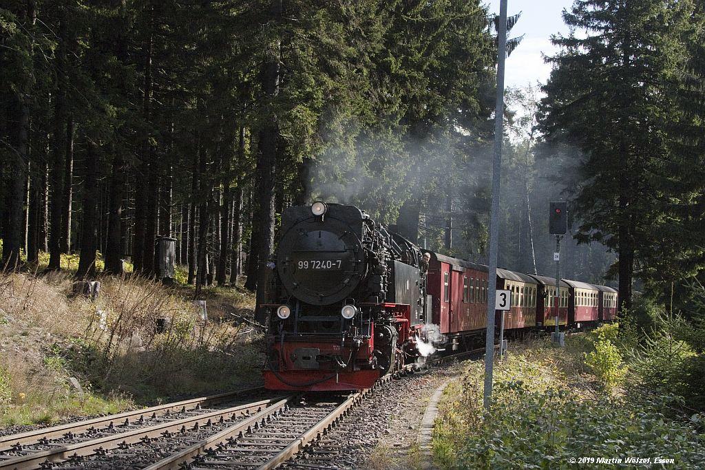 http://www.eisenbahnhobby.de/Harz/Z29652_997240_Schierke_2019-10-02.jpg
