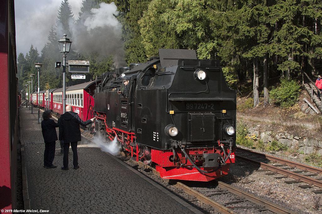 http://www.eisenbahnhobby.de/Harz/Z29655_997247_Schierke_2019-10-02.jpg