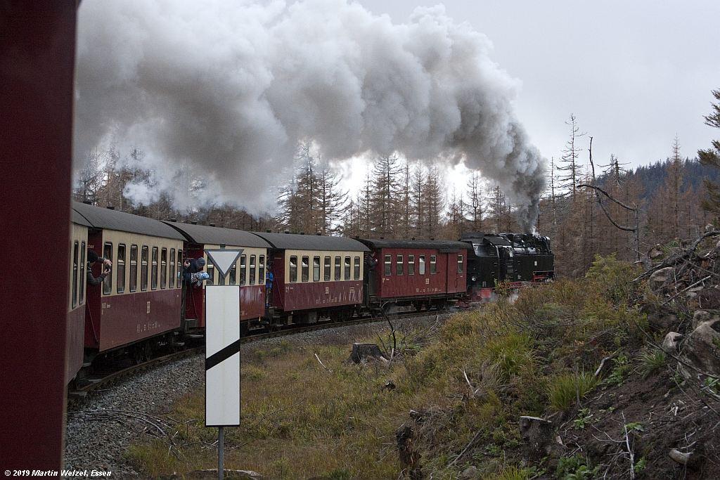 http://www.eisenbahnhobby.de/Harz/Z29656_997240_Brockenstrecke_2019-10-02.jpg
