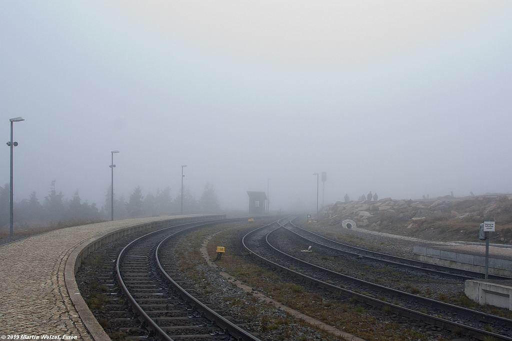 http://www.eisenbahnhobby.de/Harz/Z29661_Bf_Brocken_2019-10-02.jpg