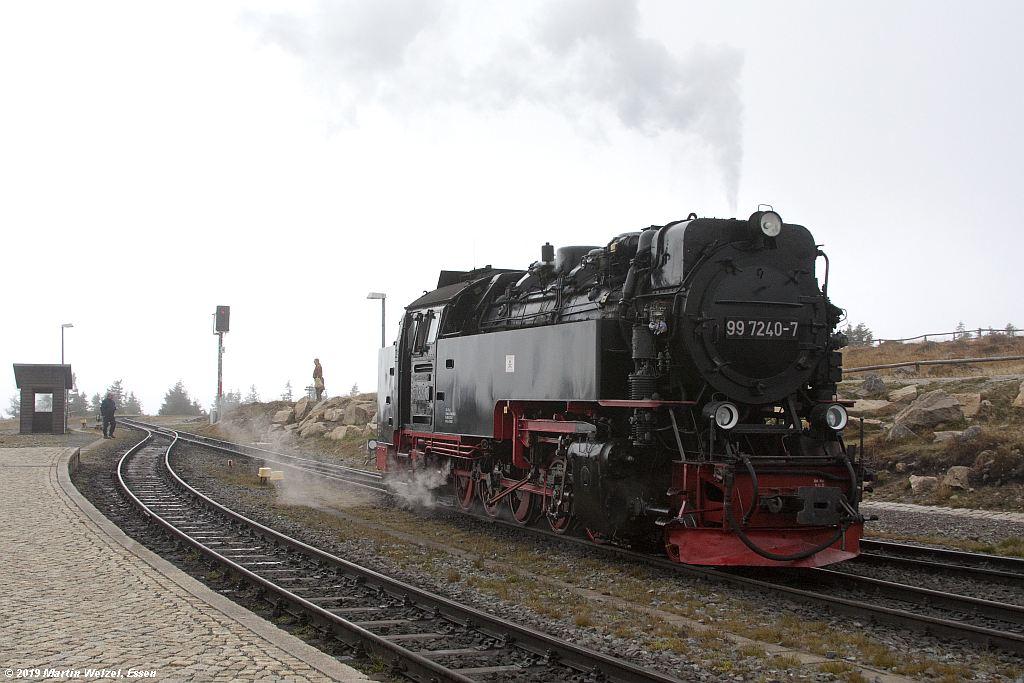 http://www.eisenbahnhobby.de/Harz/Z29665_997240_Brocken_2019-10-02.jpg