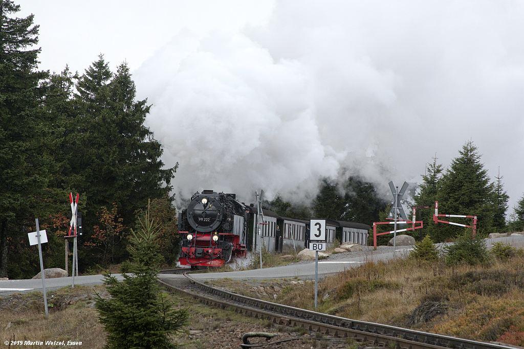 http://www.eisenbahnhobby.de/Harz/Z29668_99222_BUeBrockenstr_2019-10-02.jpg