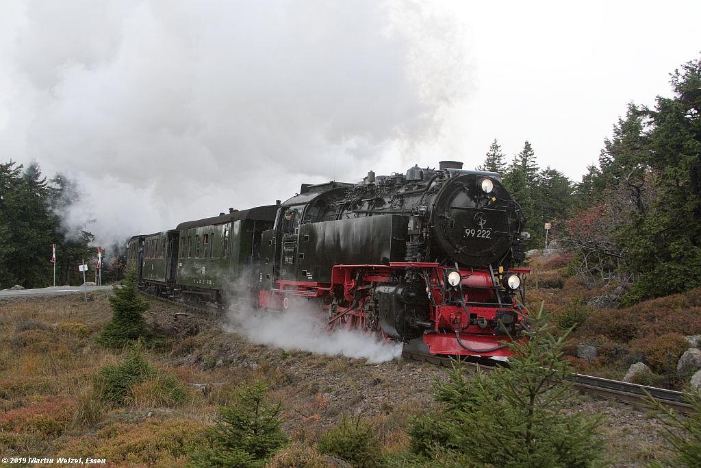 http://www.eisenbahnhobby.de/Harz/Z29672_99222_BUeBrockenstr_2019-10-02.jpg