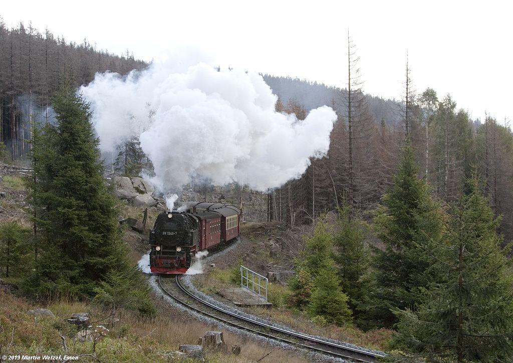 http://www.eisenbahnhobby.de/Harz/Z29676_997240_Brockenstrecke_2019-10-02.jpg