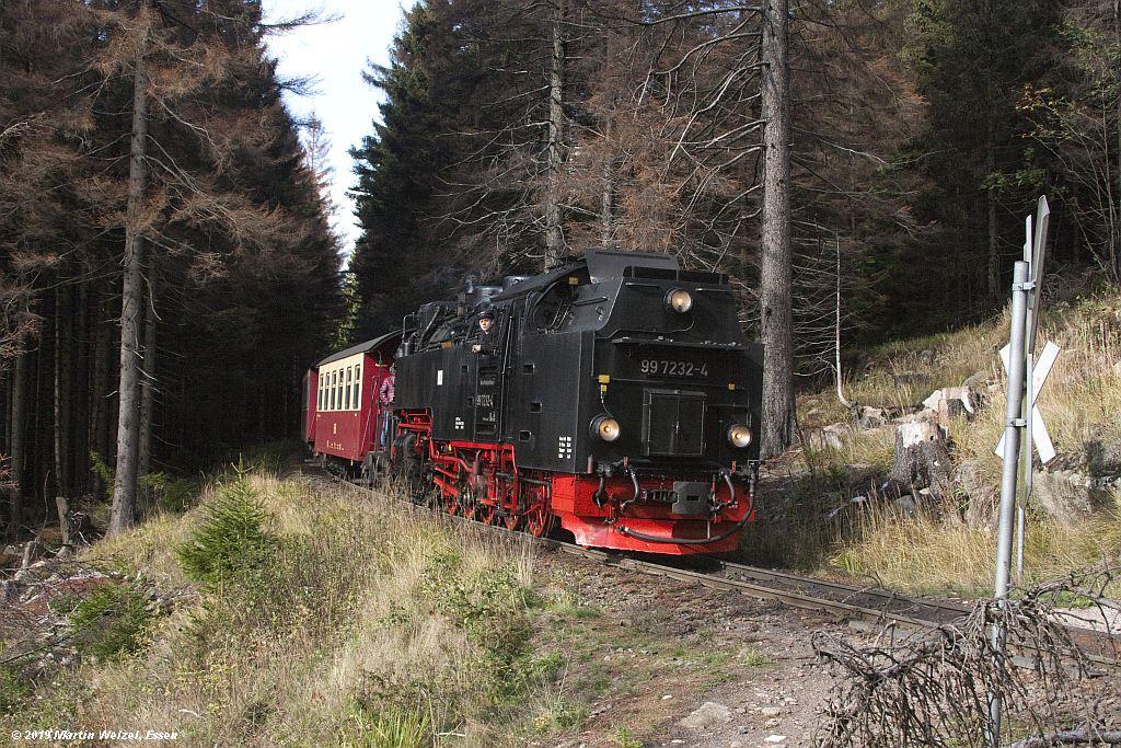 http://www.eisenbahnhobby.de/Harz/Z29680_997232_Brockenstrecke-Pfarrstieg_2019-10-02.jpg