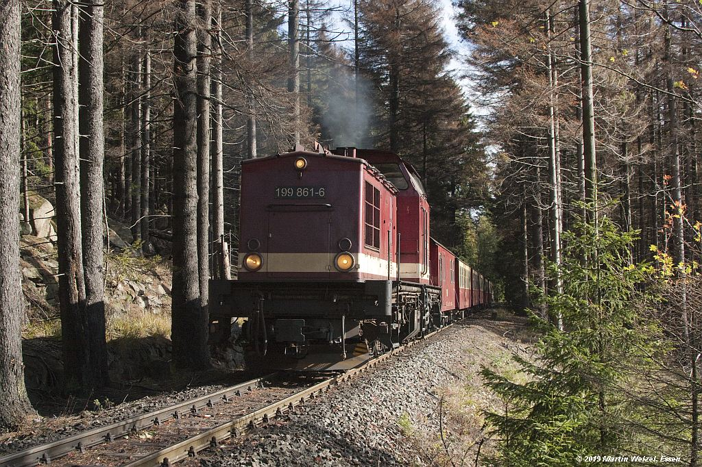 http://www.eisenbahnhobby.de/Harz/Z29683_199861_Brockenstrecke-Pfarrstieg_2019-10-02.jpg