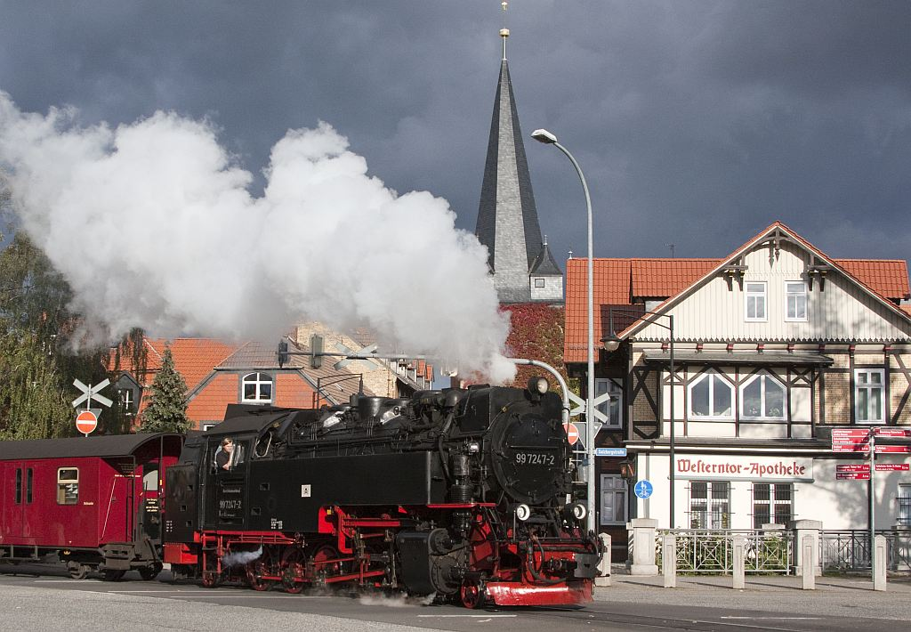 http://www.eisenbahnhobby.de/Harz/Z29690_997247_Wernigerode-Westerntor_2019-10-02.jpg