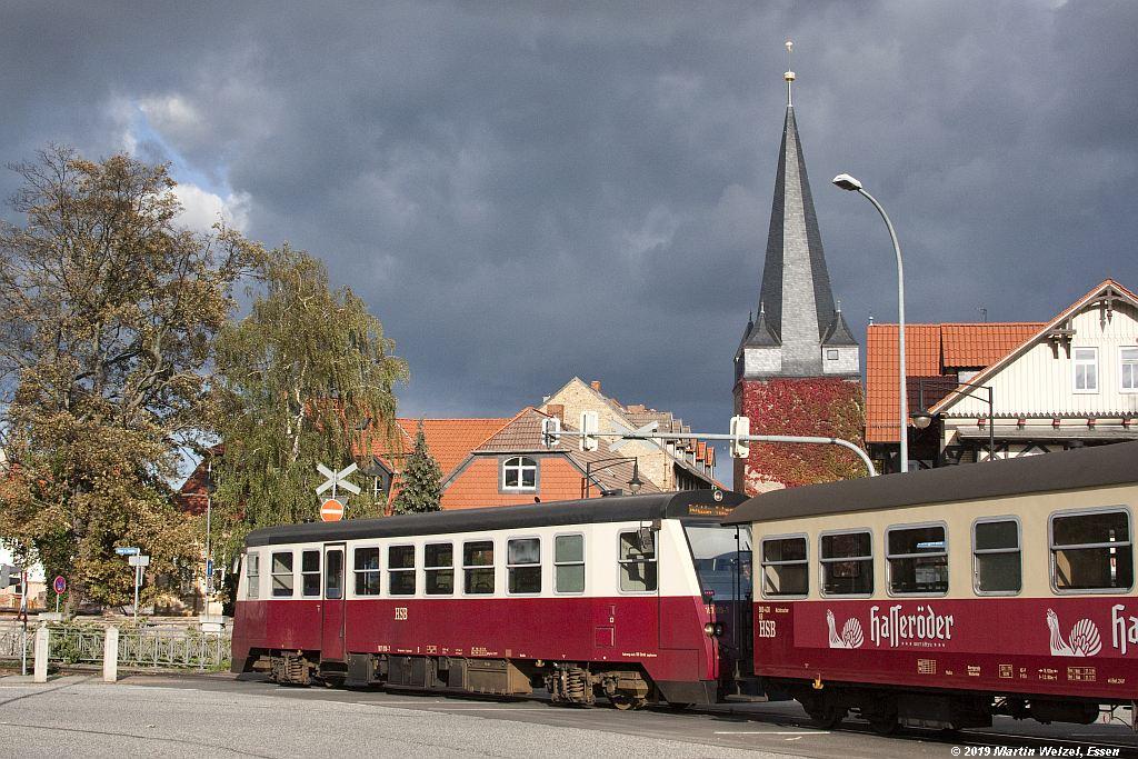 http://www.eisenbahnhobby.de/Harz/Z29693_187018_Wernigerode-Westerntor_2019-10-02.jpg