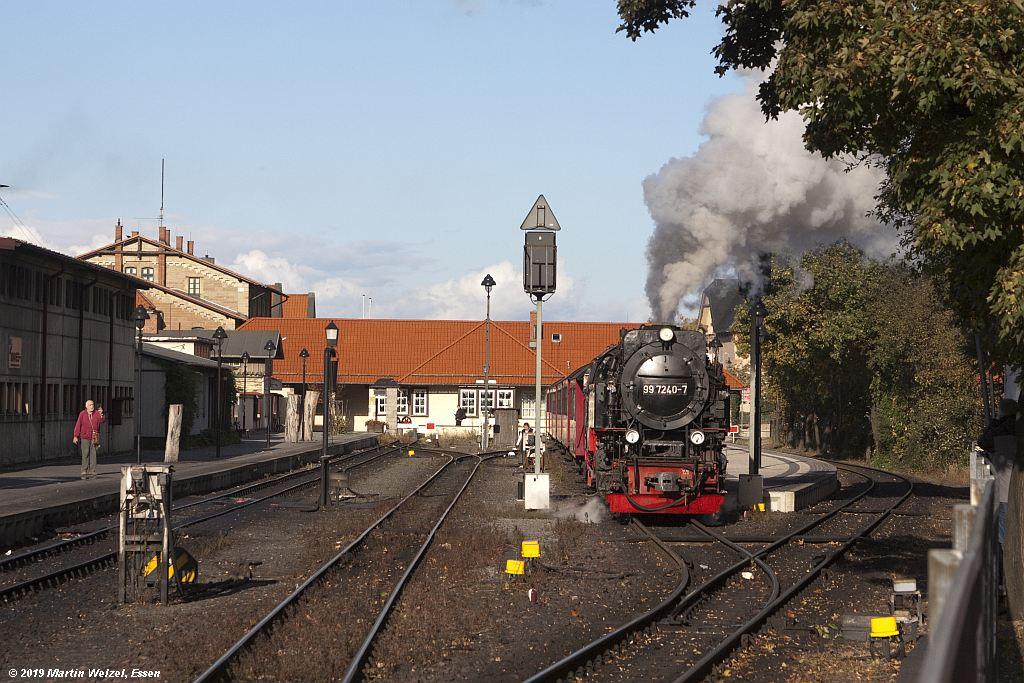 http://www.eisenbahnhobby.de/Harz/Z29698_997240_WernigerodeBf_2019-10-02.jpg