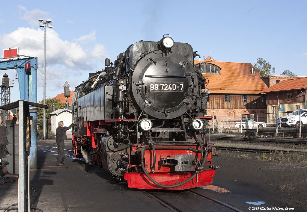 http://www.eisenbahnhobby.de/Harz/Z29703_997240_WernigerodeBw_2019-10-02.jpg