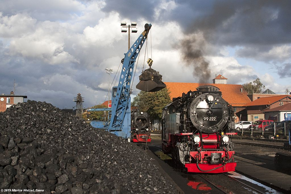 http://www.eisenbahnhobby.de/Harz/Z29711_99222_WernigerodeBw_2019-10-02.jpg
