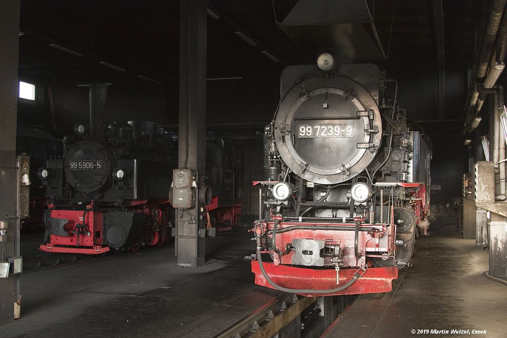http://www.eisenbahnhobby.de/Harz/Z29714_995906-997239_WernigerodeBw_2019-10-02.jpg