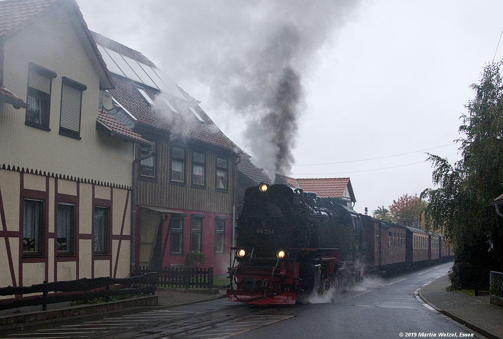 http://www.eisenbahnhobby.de/Harz/Z30006_99234_Hasserode-Kirchstr_2019-10-05.jpg