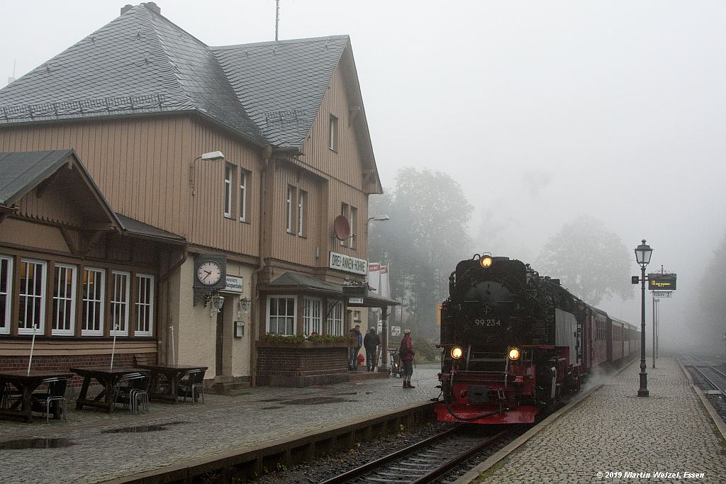 http://www.eisenbahnhobby.de/Harz/Z30009_99234_DreiAnnenHohne_2019-10-05.jpg