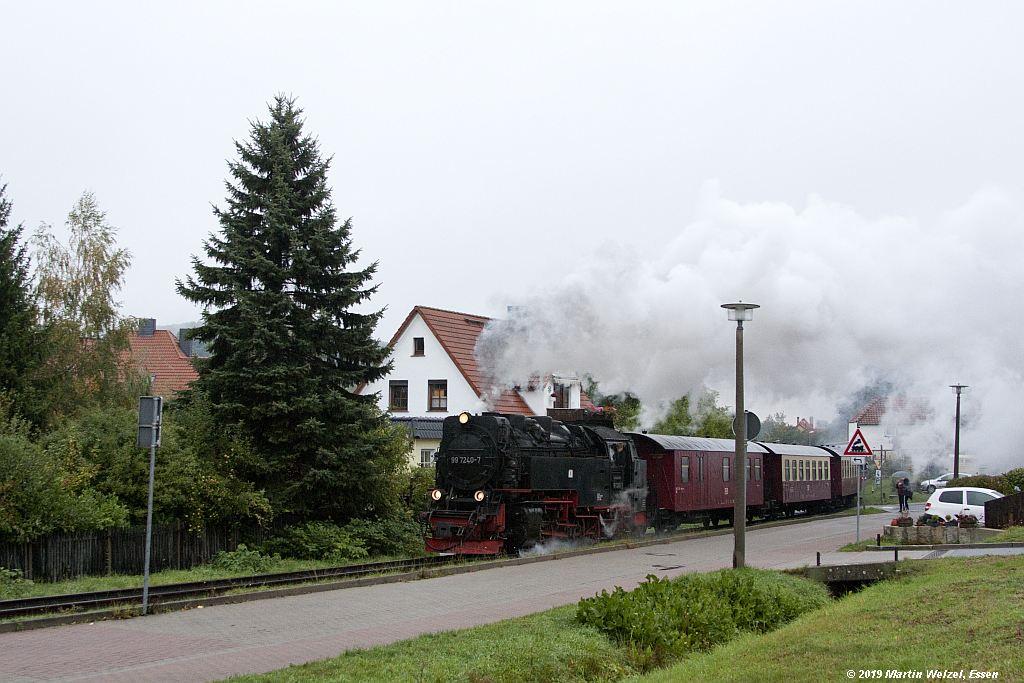 http://www.eisenbahnhobby.de/Harz/Z30013_997240_Hasserode-Triangel_2019-10-05.jpg