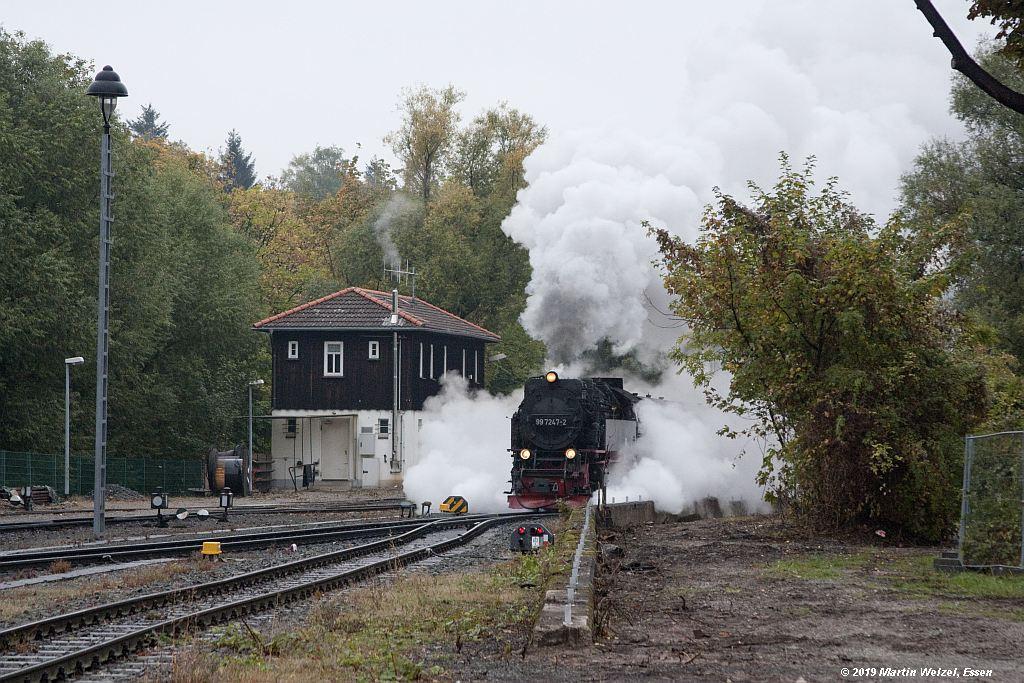http://www.eisenbahnhobby.de/Harz/Z30017_997247_Wernigerode-Westerntor_2019-10-05.jpg