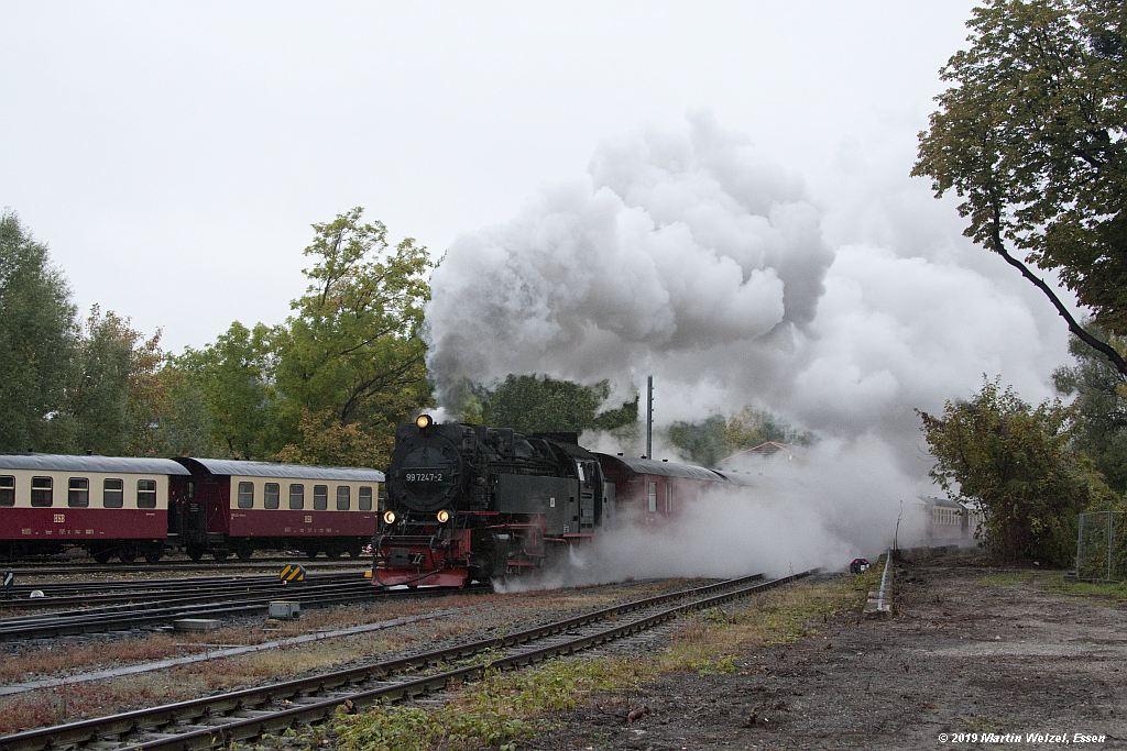 http://www.eisenbahnhobby.de/Harz/Z30020_997247_Wernigerode-Westerntor_2019-10-05.jpg