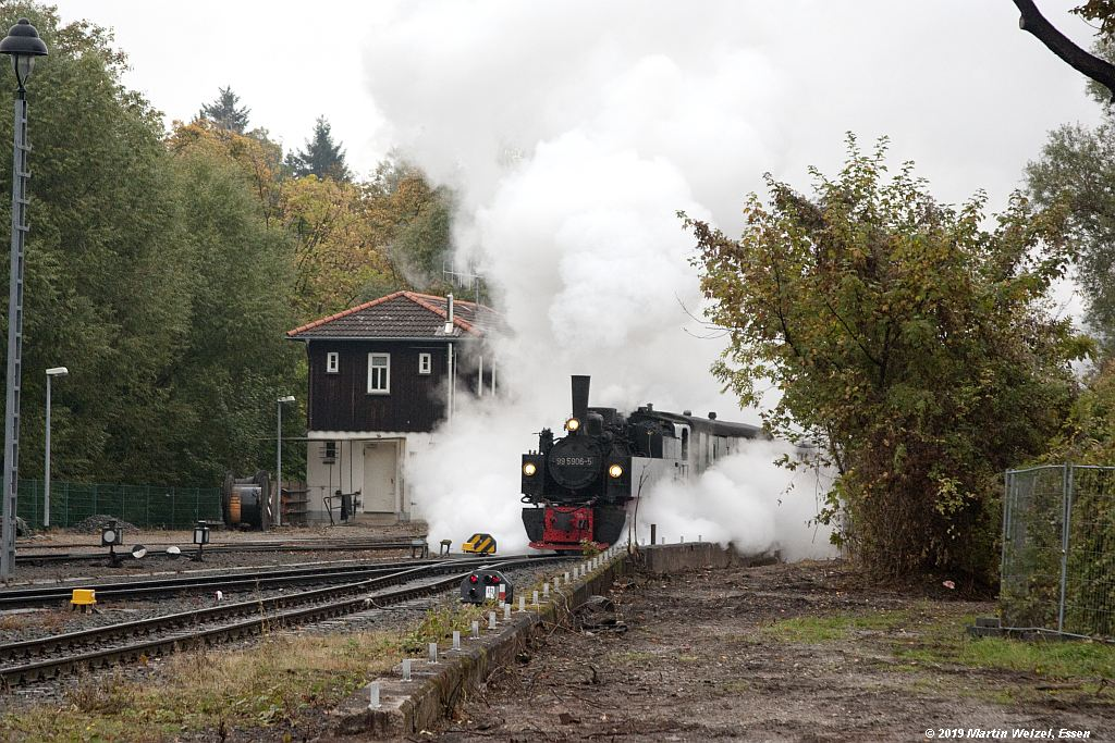 http://www.eisenbahnhobby.de/Harz/Z30025_995906_Wernigerode-Westerntor_2019-10-05.jpg