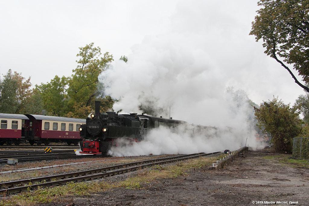http://www.eisenbahnhobby.de/Harz/Z30030_995906_Wernigerode-Westerntor_2019-10-05.jpg