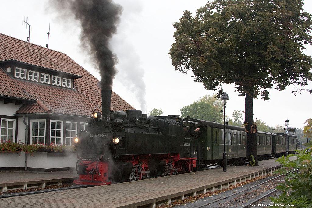 http://www.eisenbahnhobby.de/Harz/Z30033_995906_Wernigerode-Westerntor_2019-10-05.jpg