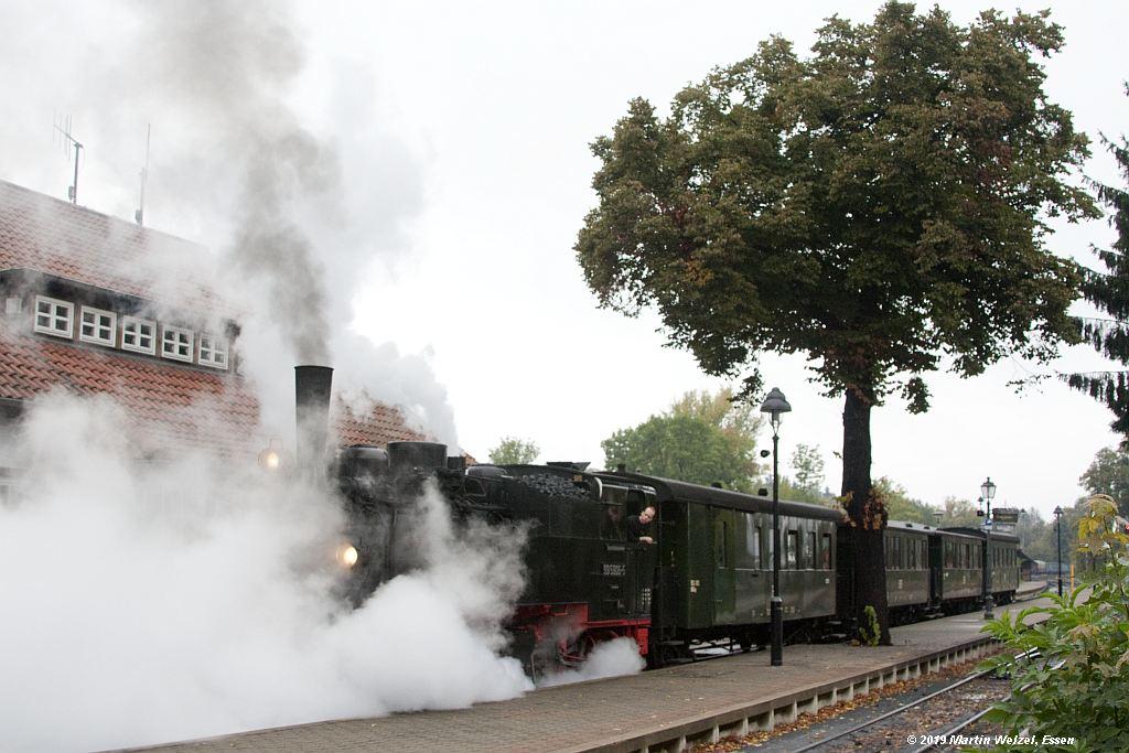 http://www.eisenbahnhobby.de/Harz/Z30035_995906_Wernigerode-Westerntor_2019-10-05.jpg