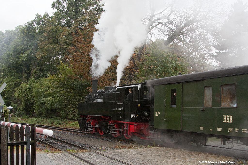 http://www.eisenbahnhobby.de/Harz/Z30038_995906_Wernigerode-Westerntor_2019-10-05.jpg