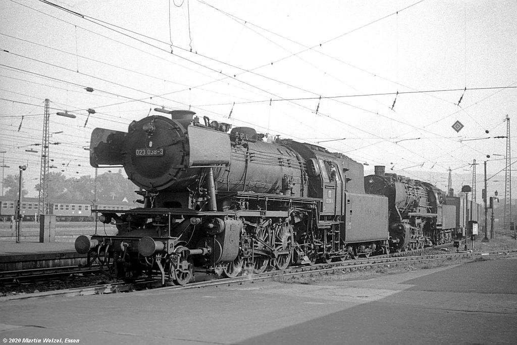 http://www.eisenbahnhobby.de/Heilbronn/SW156-14_023038_Heilbronn_1972-09-26_S.jpg