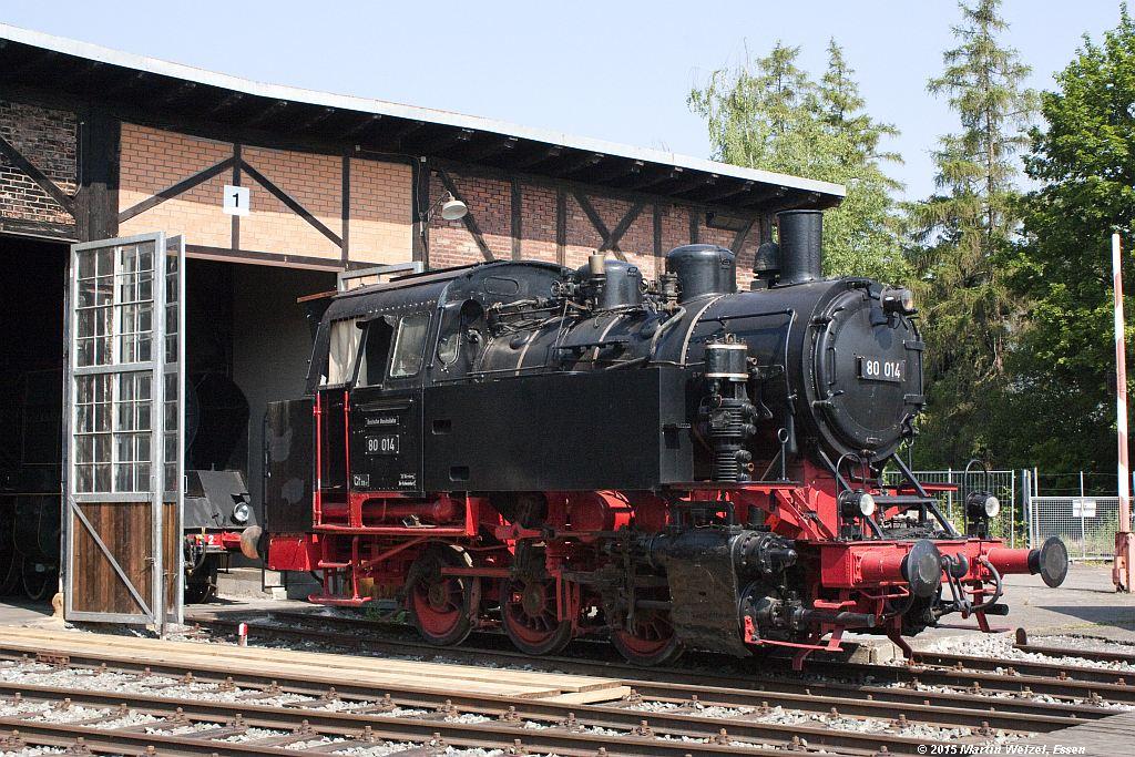 http://www.eisenbahnhobby.de/Heilbronn/Z12727_80014_Heilbronn_7-6-15.jpg