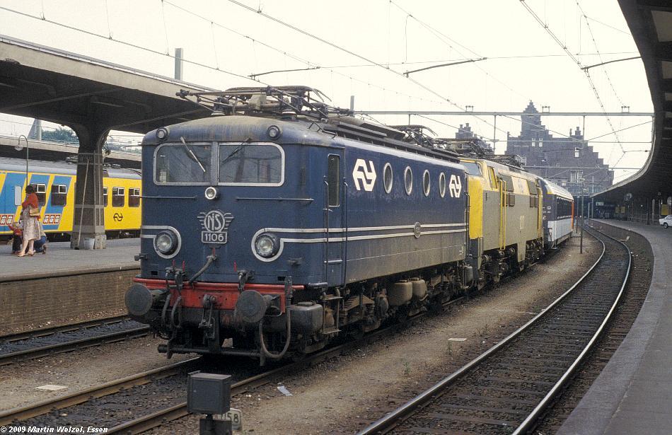 http://www.eisenbahnhobby.de/Holland/128-41_1106_Maastricht_15-7-79_S.JPG