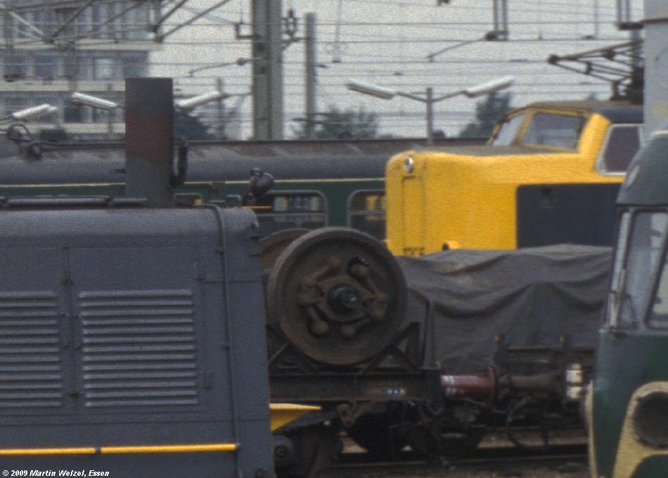 http://www.eisenbahnhobby.de/Holland/135-11_222_Maastricht_28-8-79_S1.JPG