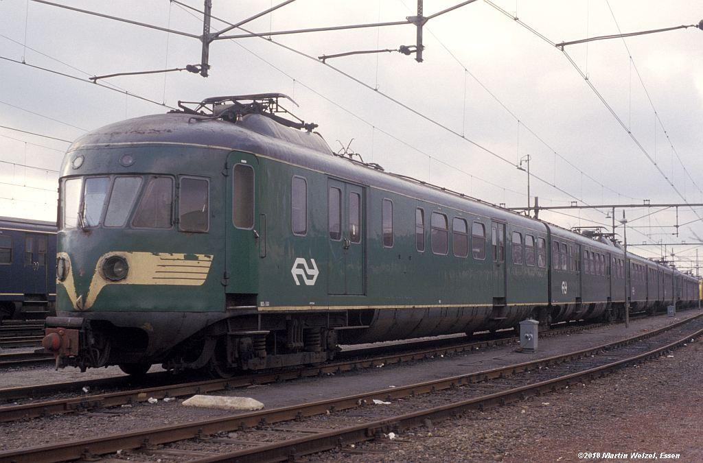 http://www.eisenbahnhobby.de/Holland/142-17_BDk661_Heerlen_1980-01-27_S.jpg