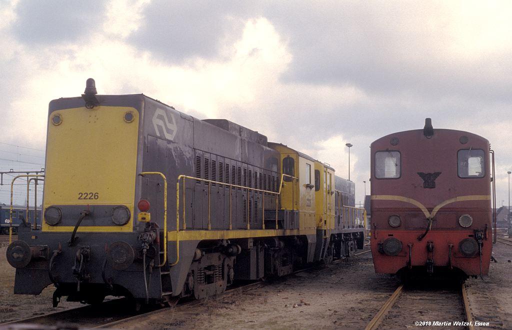 http://www.eisenbahnhobby.de/Holland/142-25_2226-2318_Heerlen_1980-01-27_S.jpg