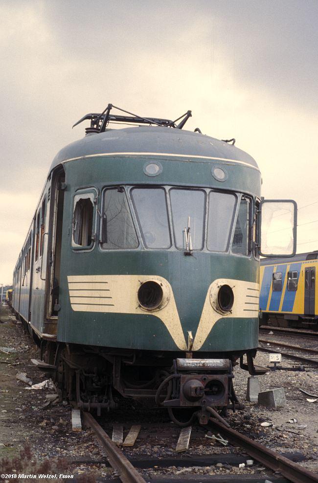 http://www.eisenbahnhobby.de/Holland/142-34_Bk290_Maastricht_1980-01-27_S.jpg