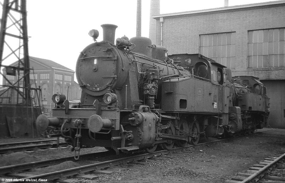 http://www.eisenbahnhobby.de/Kamen-Heeren/SW468-40_D781_Kamen-Heeren_31-12-73_S.jpg