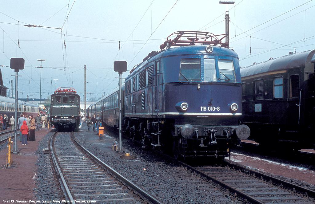http://www.eisenbahnhobby.de/Koeln/92-33_118010_KoelnBbf_16-4-78_S.jpg
