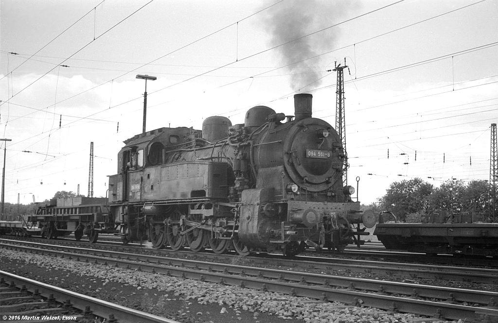 http://www.eisenbahnhobby.de/Koeln/SW20-67_094561_K-Eifeltor_4-8-71_S.jpg