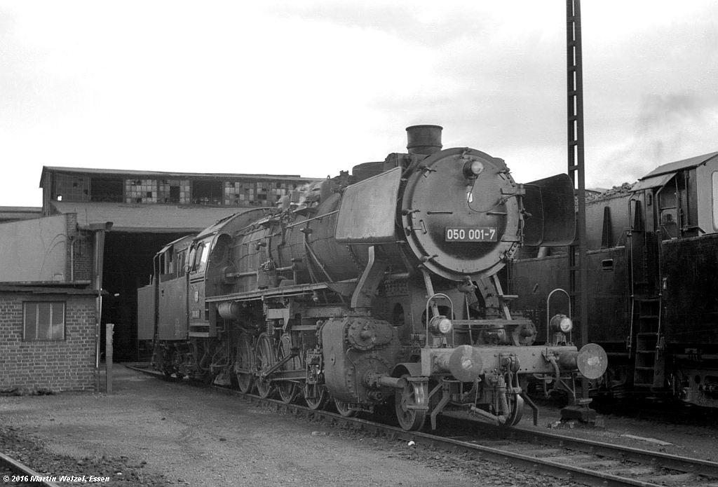 http://www.eisenbahnhobby.de/Koeln/SW21-1_050001_K-Eifeltor_4-8-71_S.jpg